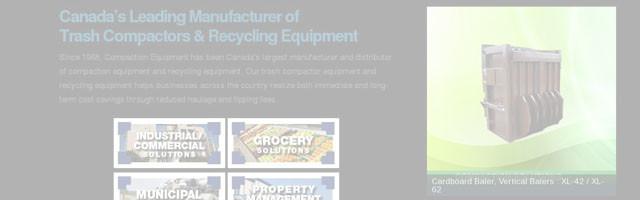 compactionequipment