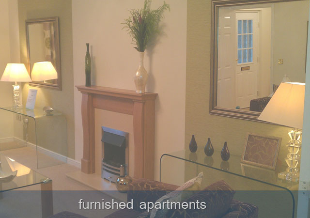 furnished-apartments4